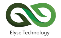 Elyse Technology