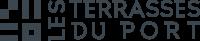 Logo_Les_Terrasses_du_Port