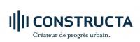 logo-CONSTRUCTA-1