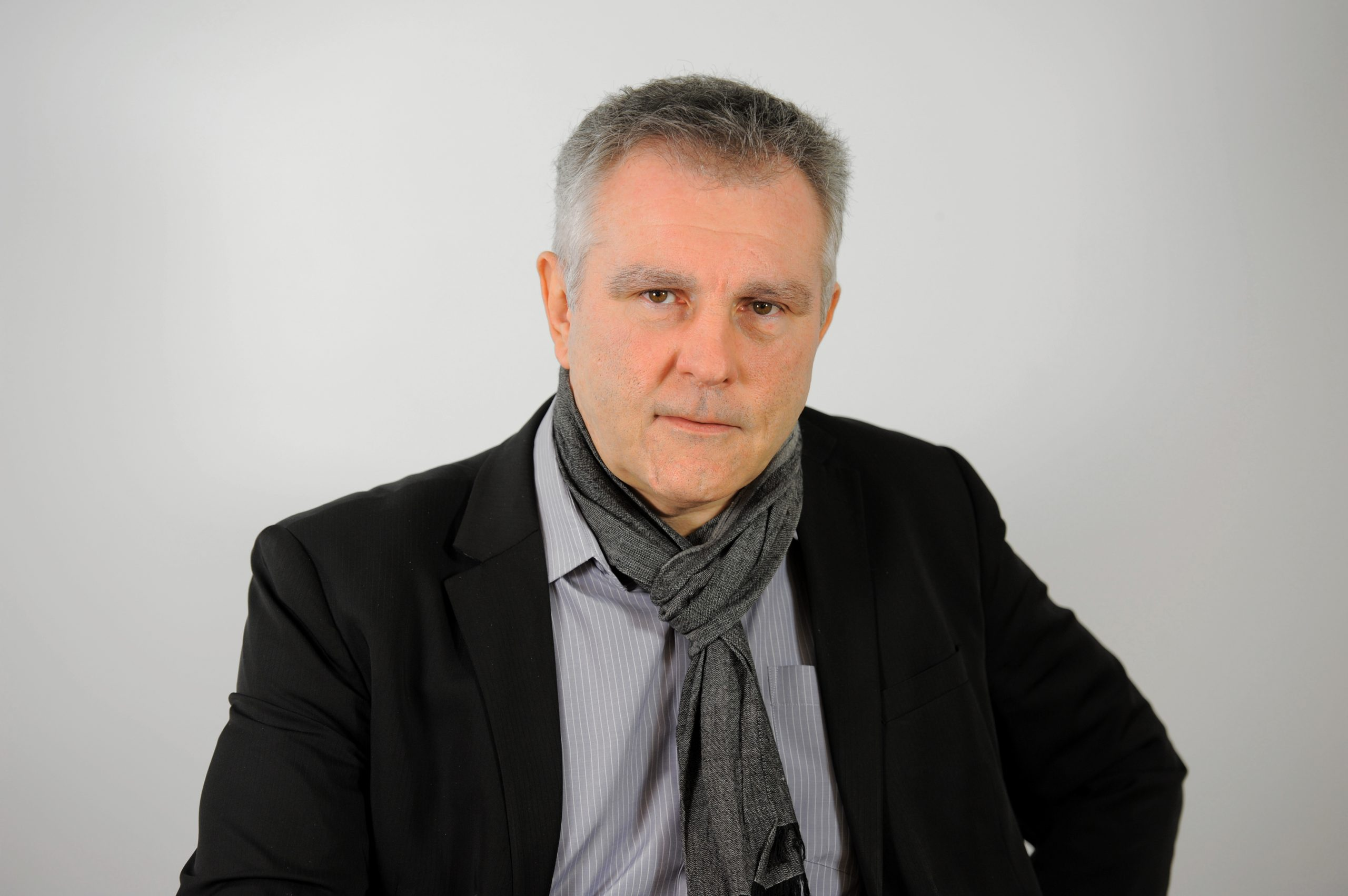 Photo Vincent Lazian (responsable) (2)