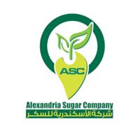 Alexandria Sugar Company ASC
