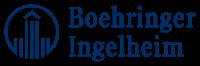 Boehringer-Ingelheim-oy0gbh4en4p8qcvuyheoids93ft8ja7tccfo1ktx1w
