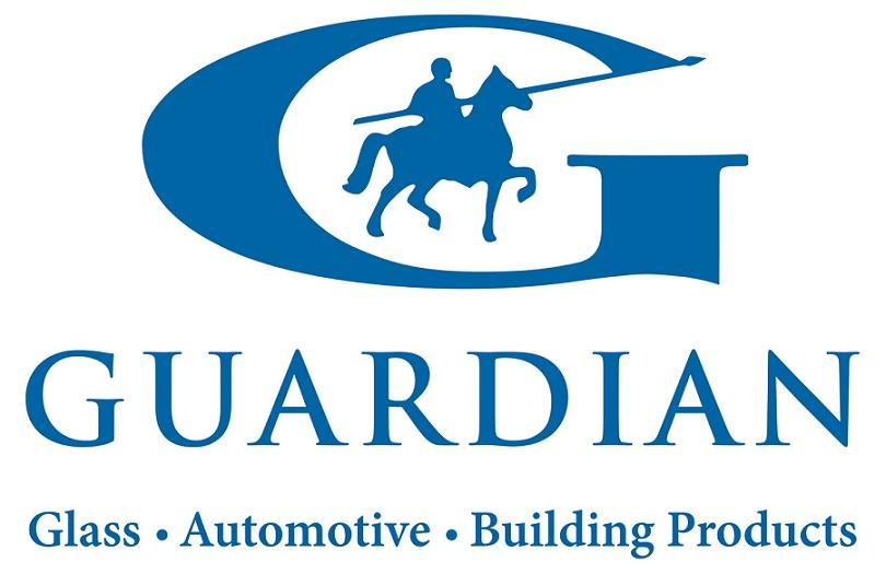 Guardian Logo_Final Revised 3_18_08