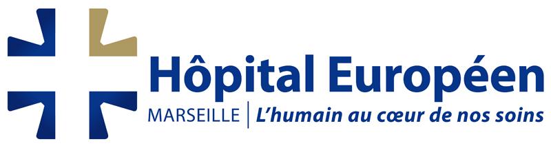 Hôpital Européen Marseille