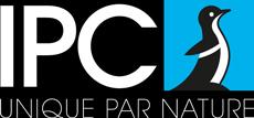 IPC-blanc-fd-noir