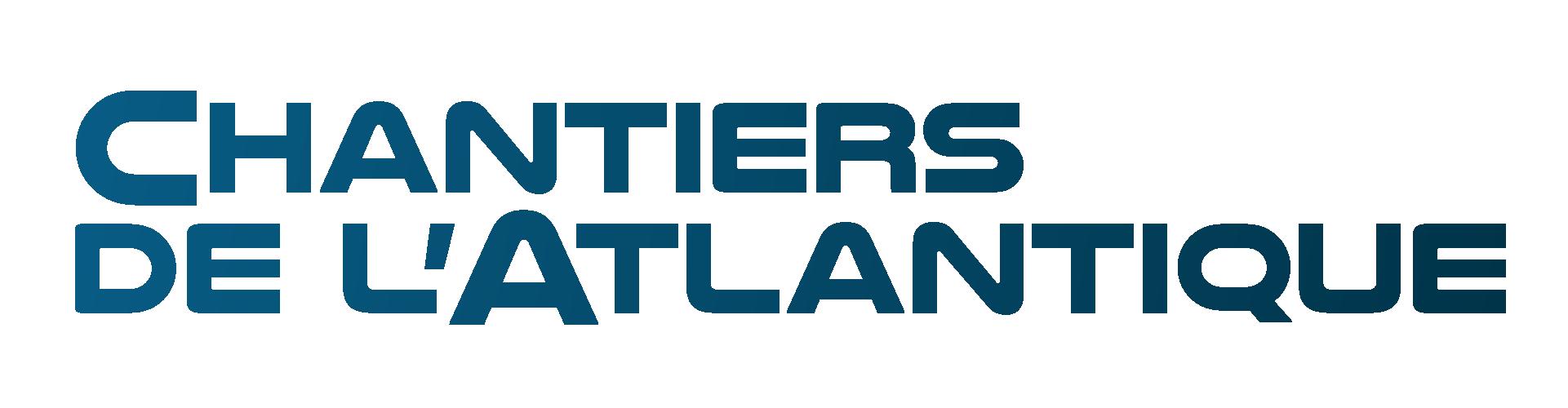 Logo-Chantiers_Atlantique