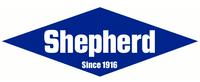 Logo Shepherd