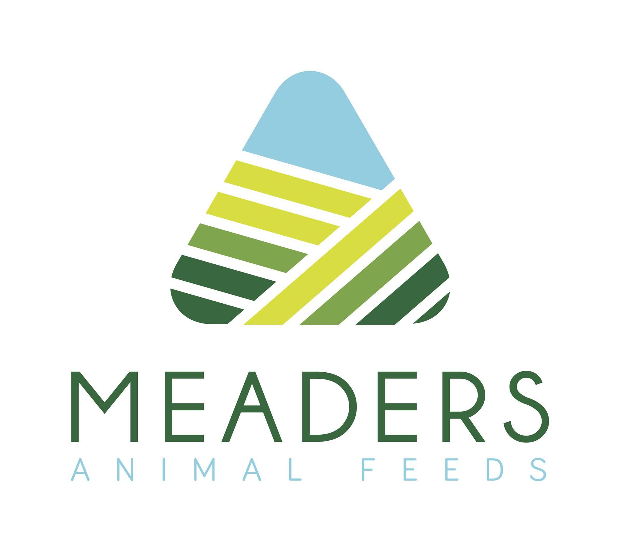 Meaders Feeds