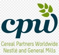 Nestle-Cereal-partners-oy0gbltllavocep171ftculk2d62lrqh0zp3fymz4o