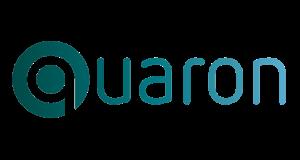 Quaron