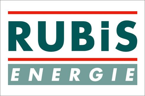 Rubis Energies