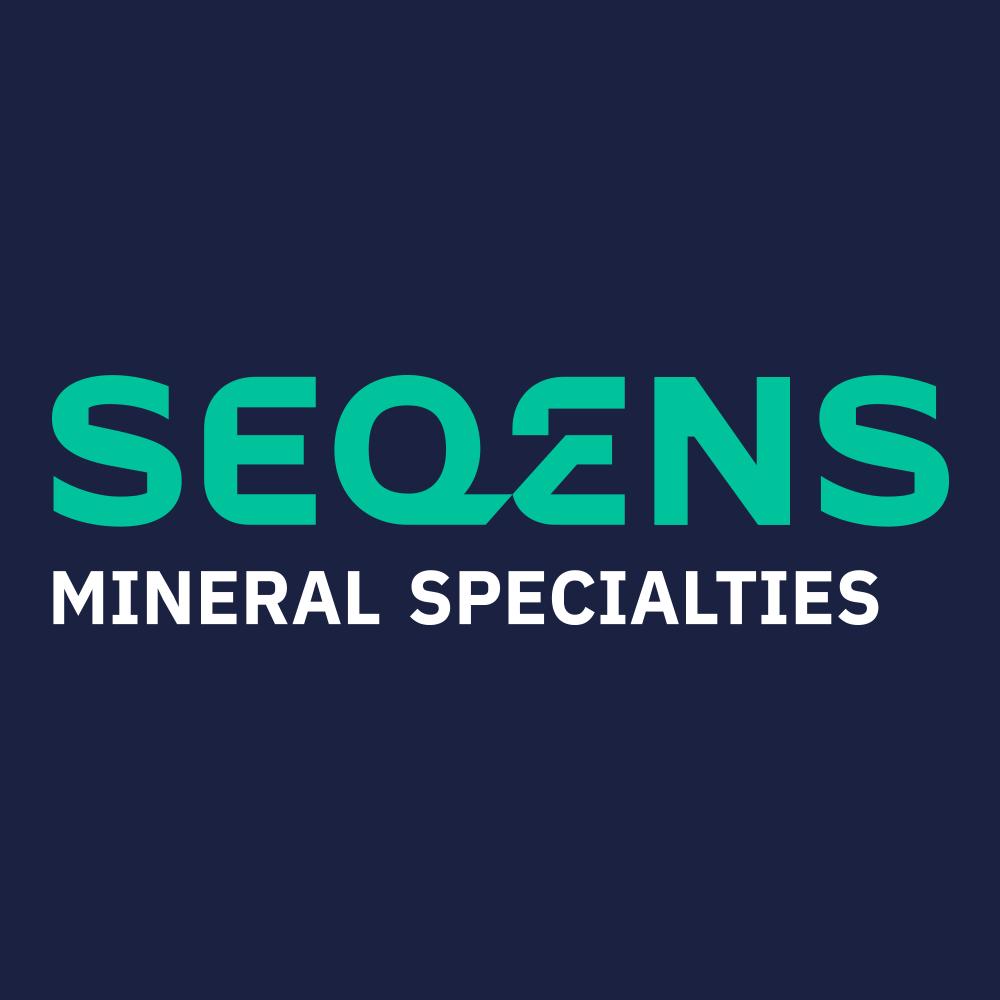 Seqens Mineral