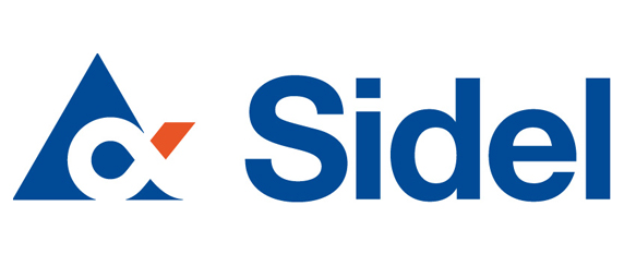 Sidel