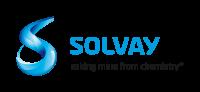 Solvay-oy0gbtcb3z5yxae3z4otwsp8tg50bckbq0wza6bt08
