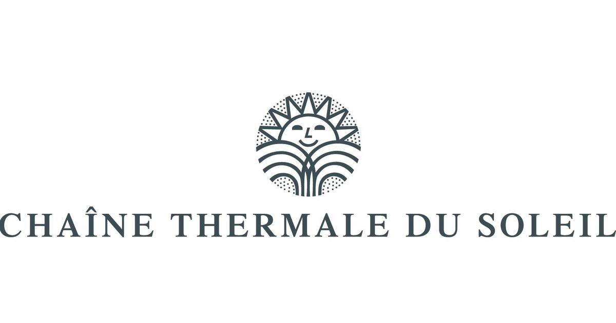chaine-thermale-du-soleil-20607-1200-630