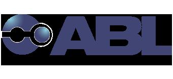 logo-abl-europe