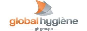 marque-global-hygiene
