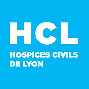 LogoHCL