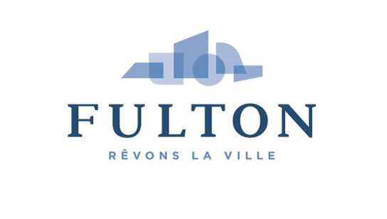 logo-fulton