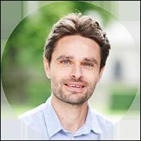 General Manager EKIUM – Belgium.
