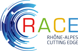RACE Business Energy Cluster