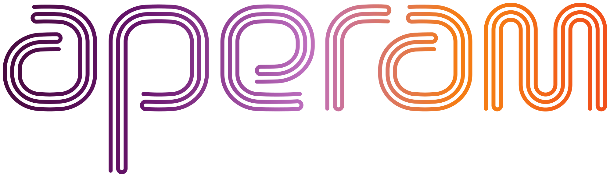 Aperam_Logo