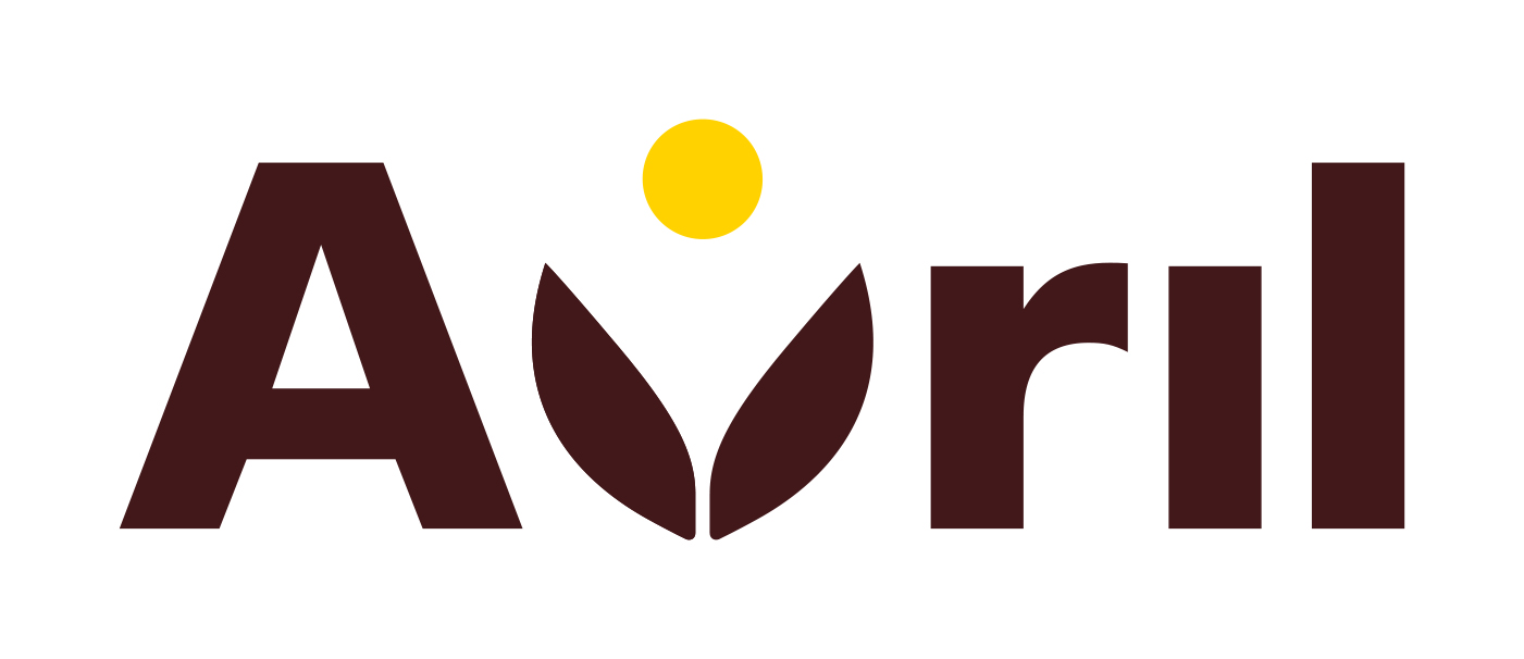 Avril_logo_CMJN