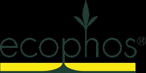 Ecophos