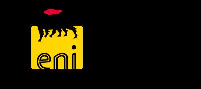 EniVersalis_Logo
