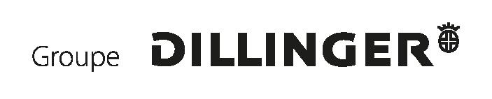 Groupe Dillinger