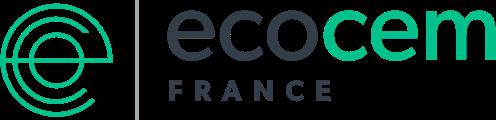 Logo Ecocem