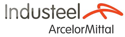 Logo-INDUSTEEL