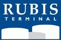 Logo Rubis terminal