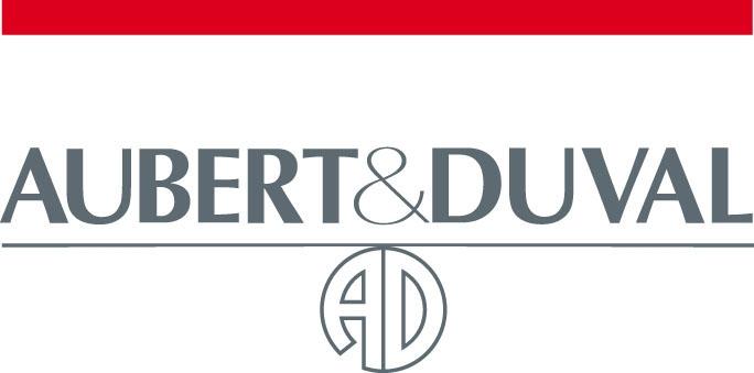 Logo_Aubert_et_Duval