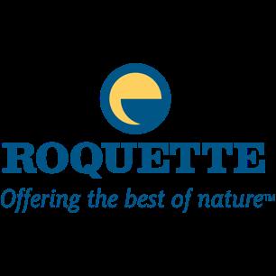 Roquette