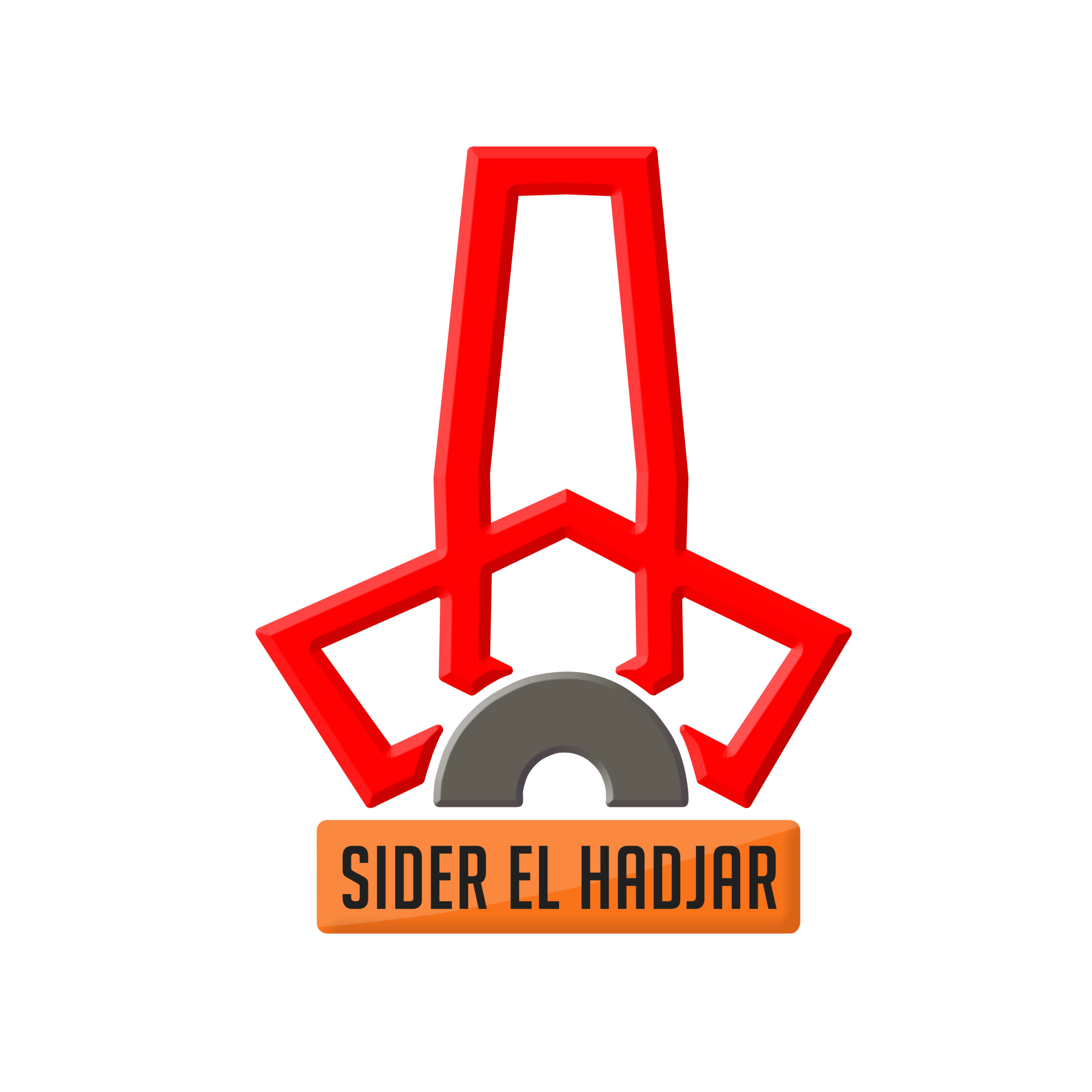 SIDER_EL_HADJAR