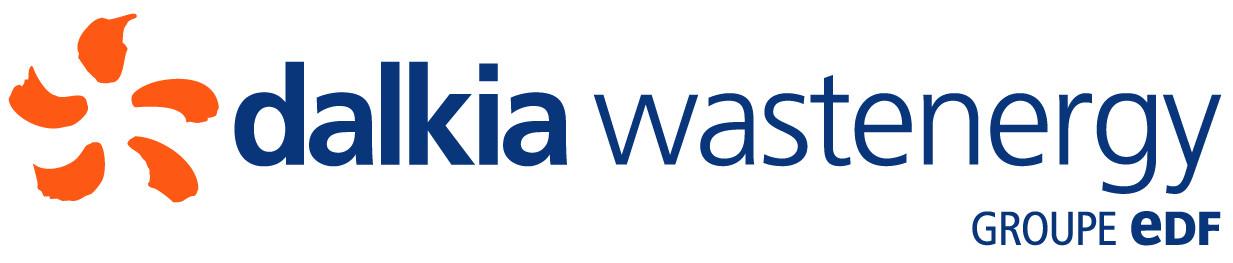 logo_dalkia_wastenergy
