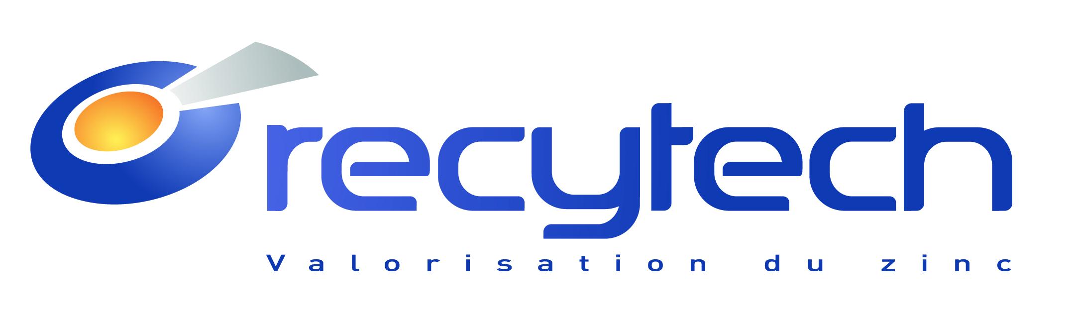 recytech-logo-quadri-def_1451309643